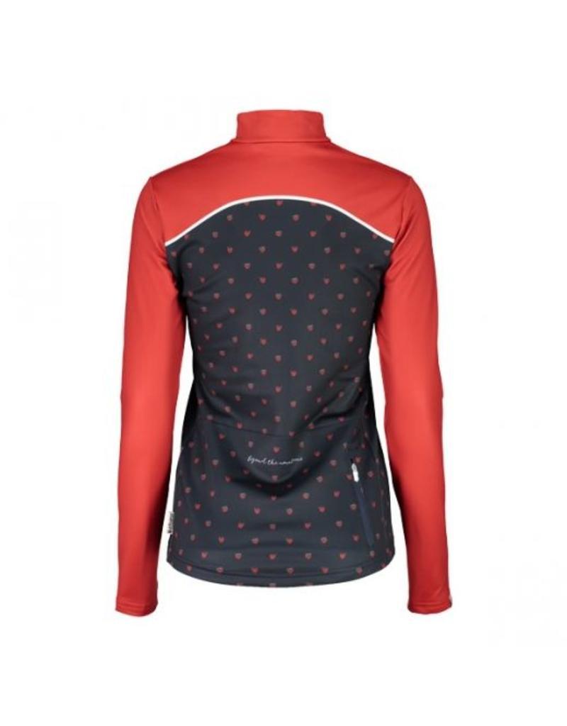 Maloja Maloja NahamM Womens jacket
