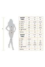 Alé Alé Graphics Excel Suez Womens Bibtight