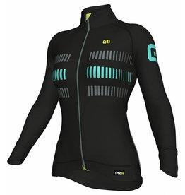 Alé StradaPRR 2.0  Jacket