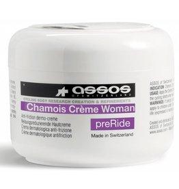 Assos ASSOS CHAMOIS CREME DAMES 75 ML
