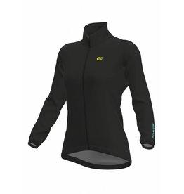 Alé Klimatik Guscio Racing Jacket