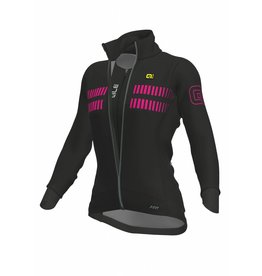 Alé Alé Womens Future Combi Jacket Clima Protection 2.0
