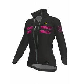 Alé Womens Future Combi Jacket Clima Protection 2.0