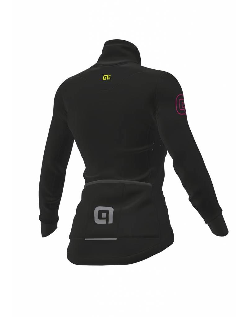 Alé Future Combi Jacket Clima Protection 2.0