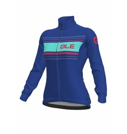Alé Donna Solid Sinuosa jersey