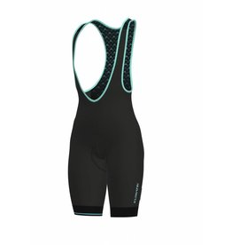 Alé Klimatik Winter K-Atmo Womens Bibshorts