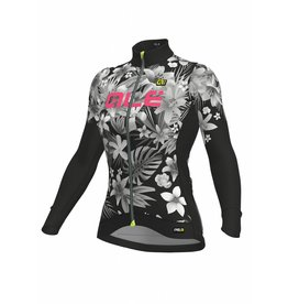 Alé Alé Womens Graphics PRR Sartana jersey