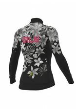 Alé Graphics PRR Sartana jersey