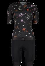 Maloja Maloja ViluornaM. Moonless moutain meadow Bike Suit