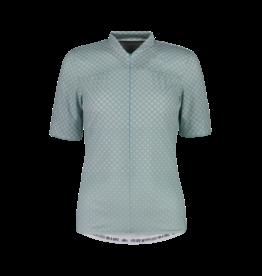 Maloja Maloja CostetteM. Short Sleeve Bike Jersey