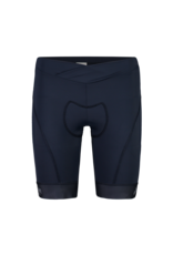 Maloja Malaoja MinorM. Chamois Bike Shorts