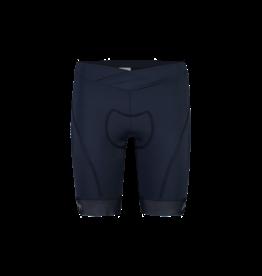 Maloja Maloja MinorM. Chamois Bike Shorts