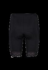 Maloja Maloja PortaM. Pants Chamois Bike Shorts