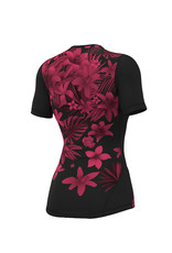 Alé Sartana Lady Underwear Fluo Pink-Black