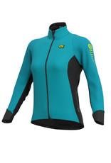 Alé Wind Race Lady Jacket Clima Protection 2.0