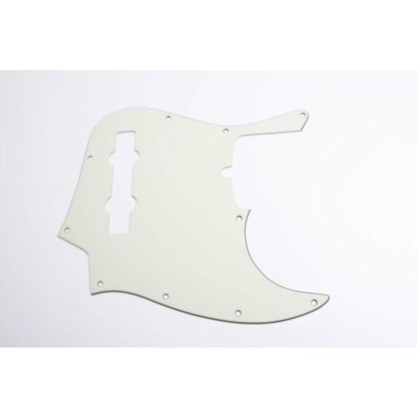 JB5 pickguard mint