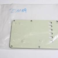 Backplate strat mint