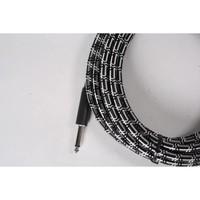 Spectraflex Fatso Flex 18ft wit/zwart