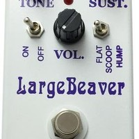 Build Your Own Clone Large Beaver (Triangle) Kit