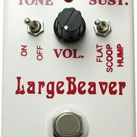 Build Your Own Clone Large Beaver (NYC) Kit