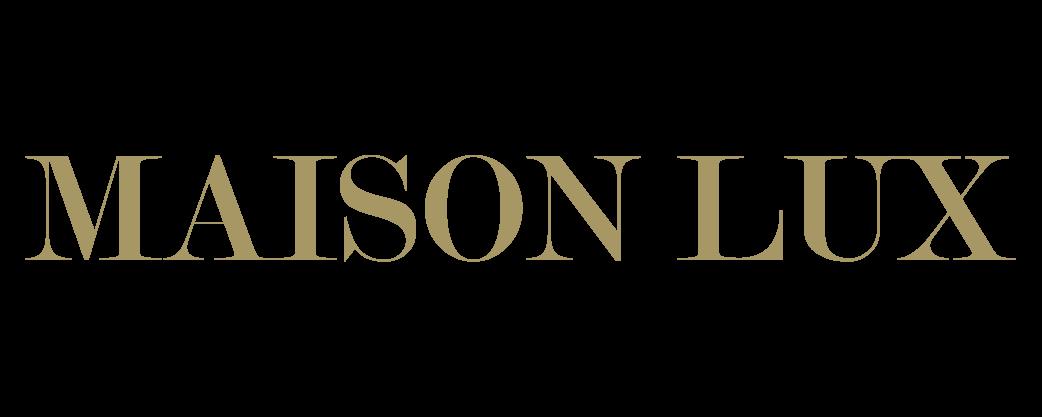 Maison Lux - De online-shop voor al uw interieur decoratie! - Maison Lux