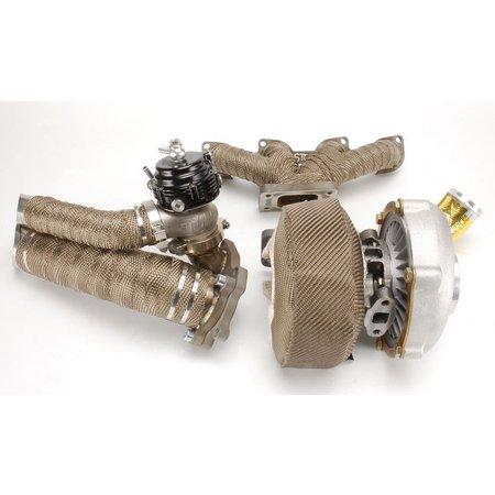Heat Shieldings Thermoband Titan 3cm x 30m