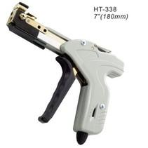 Kabelbindertang HT-338