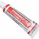 70ml -  Hitzebeständiger Klebstoff bis 1100 °C Thermofix®