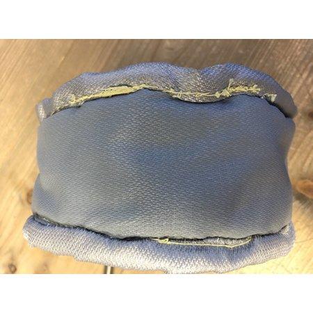 Heat Shieldings Turbo Cover [sample]T25 / T28