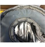 Heat Shieldings Turboladergehäuse-Isolierung T25 / T28