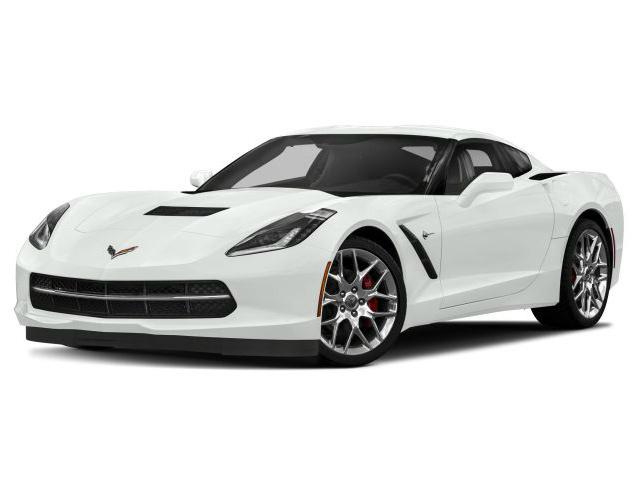 Corvette uitlaattunnel isolatie