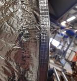 Heat Shieldings THERMO BLOCK Isolatiemat hittebestendig en hittewerend tot 550 °C