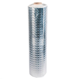 Absor-B 2m2  | 2.3mm | Absor-B | Sound deadening