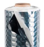 Absor-B 2m2 | 2.3mm | Absor-B | Zelfklevende geluids en warmtewerende  matten