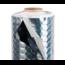 Absor-B 2m2 | 2.3mm | Anti dreunplaat