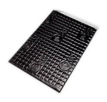 1.9 m²   | 2 mm schwarz | Silent Coat | Hochwertige, mehrlagige Dämmung