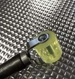 Absor-B Mat roller tool
