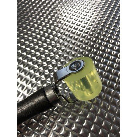Absor-B Mat roller montage tool