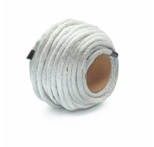 10mm x 30m E-glass isolation rope  550 °C