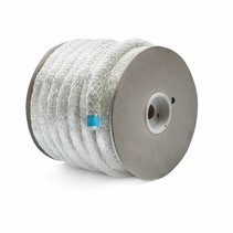 15mm x 30m E-glass isolation rope