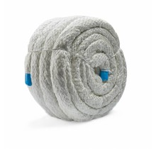 40mm x 30m E-glass isolation rope 550 °C