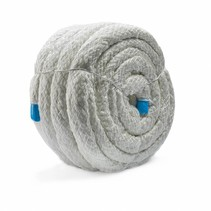 50mm x 30m E-glass isolation rope