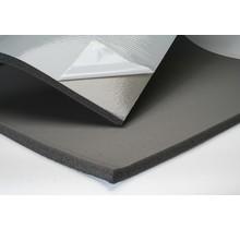 2 m² | 6 mm | Akoestisch schuim zelfklevend | Absor-B