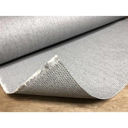 Heat Shieldings 1 m² | 1,6 mm | TThermische Glasfaserdichtung und Dichtungsplatte HT90
