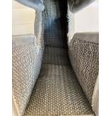 Heat Shieldings T4 Turbo Cover
