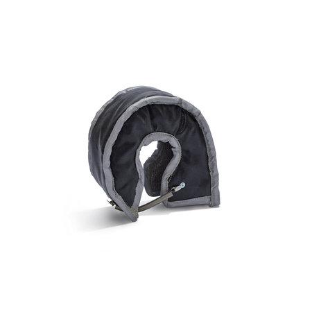 Heat Shieldings T6 Turbo isolatiehoes voor verkoeling onder de motorkap