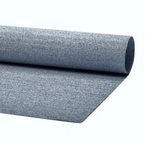 1m2 | 1.6mm | TThermal glass fiber gasket - seal HT90