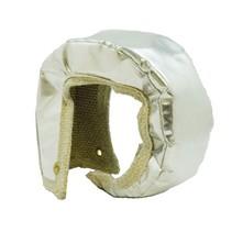 T5/T6Turbo Shield