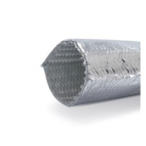 Heat reflective insulation sleeve 30 mm