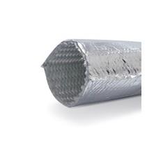 Wärmereflektierende Isolationsabdeckung  35 mm